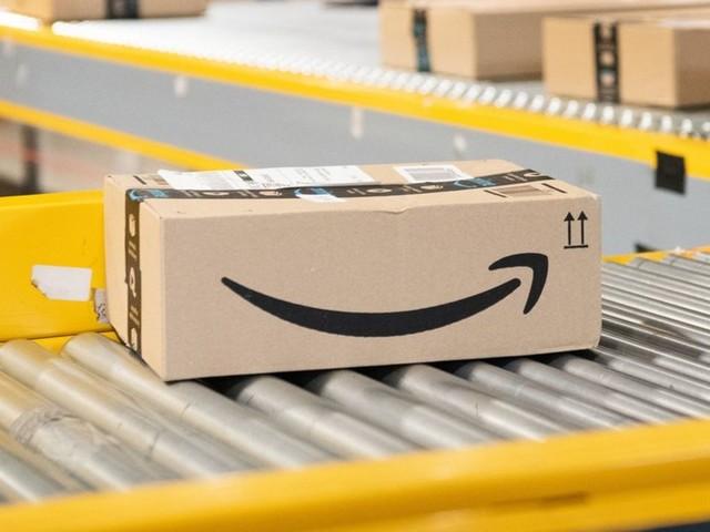 Amazon Prime Day: Wie Verbraucher sparen können