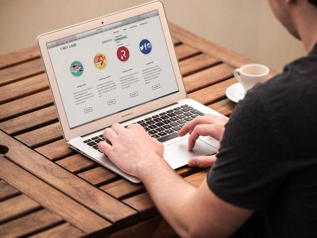 7 Tipps für eine gute Vereins-Webseite
