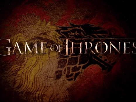 """""""Game of Thrones"""": 6 Dinge, die Ihr tun könnt, bevor die letzte Staffel startet"""