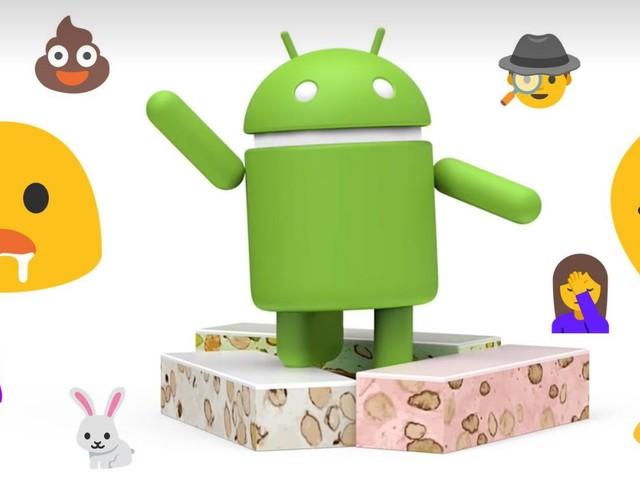 Samsung Galaxy A3 2017 erhält ab sofort Android 7 Nougat