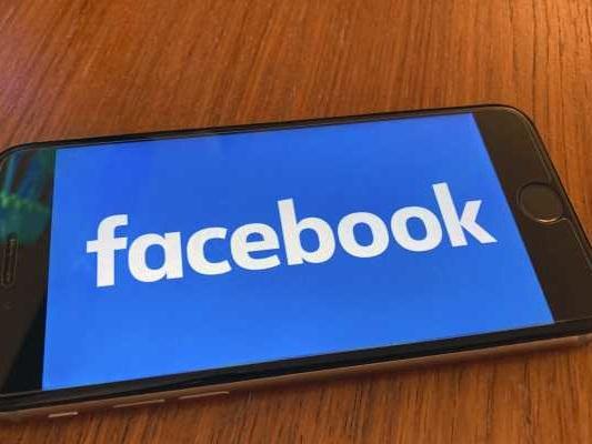 turi2 am Morgen: Facebook, Oliver Schrott, Focus.