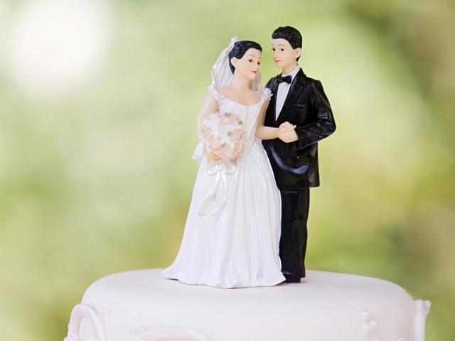 Warum vergessen Männer oft den Hochzeitstag, Frauen aber selten?