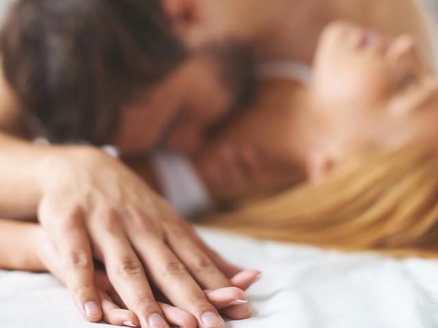 Ins Gesicht geschrieben - So viel verrät Ihr Aussehen über Ihre Sexualität
