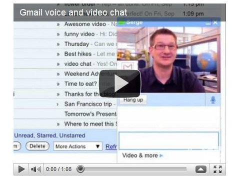 Skype, Google, Vsee: Die besten kostenlosen Tools für Videokonferenzen - computerwoche.de