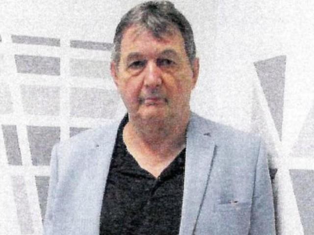 Geflohener Häftling aus Deutschland soll Bank in NÖ ausgeraubt haben