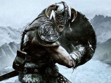 The Elder Scrolls 5: Skyrim Special Edition: Creation Club auf allen Plattformen (Überlebensmodus) gestartet