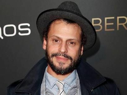 Lunge betroffen: Schauspieler Manuel Cortez nach Corona-Erkrankung im Krankenhaus