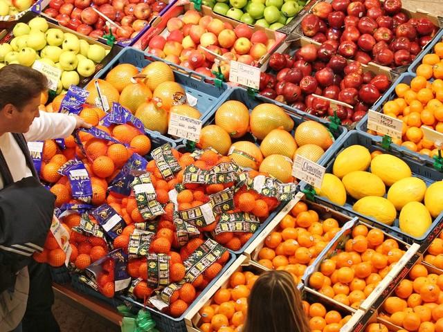 Inflation: Volkswirte verweisen auf statistische Ausreißer
