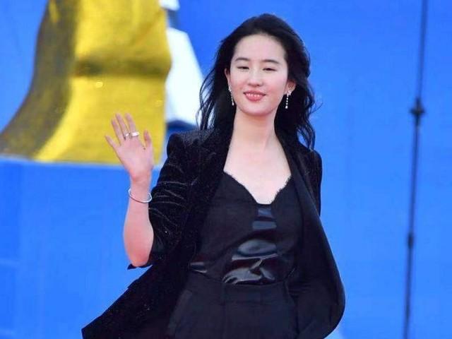 """""""Mulan""""-Remake: Hongkong-Aktivisten rufen zu Boykott von Disney-Film auf"""