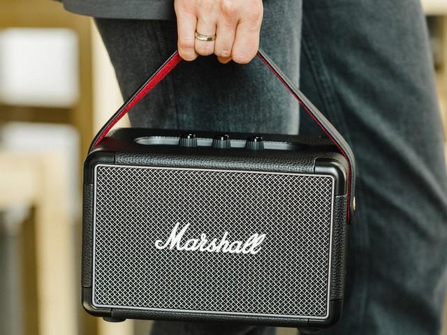 Die besten Bluetooth-Lautsprecher für unterwegs