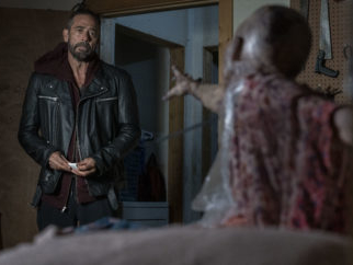 """The Walking Dead"": Neue Folge enthüllt, wie lange die Zombie-Apokalypse bereits andauert"