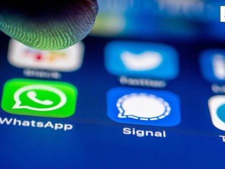 WhatsApp: Vorerst keine Folgen bei Ablehnung neuer Regeln