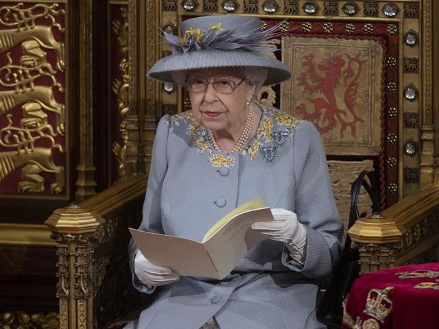 Im Namen der Queen: UK wird zum Vorreiter beim Thema Tierrechte
