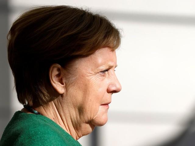 75. Jahrestag der Vereinten Nationen: Merkel fordert Reformen – Trump lässt UN-Jubiläum sausen