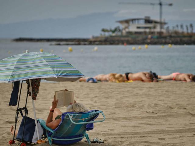 Urlaub auf den Kanarischen Inseln: Einreise-Regeln weiter verschärft – jetzt schon Einbruch bei Buchungen
