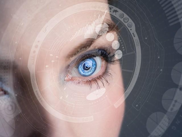 Augen-Gesundheit zeigt Demenz-Risiko an