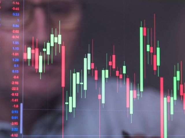15 Prozent Eintrittswahrscheinlichkeit - Gemeinsame Schuldenaufnahme in der EU: Rot-Rot-Grün würde Anleger ins Schwitzen bringen