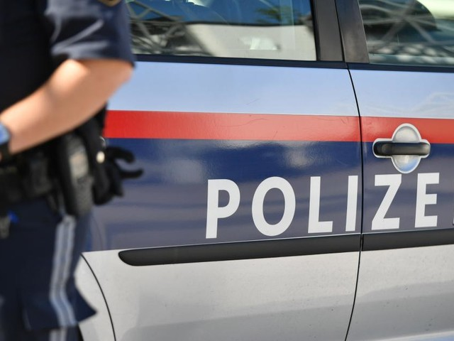 Kunde griff im Bezirk Neunkirchen in Geldlade und flüchtete