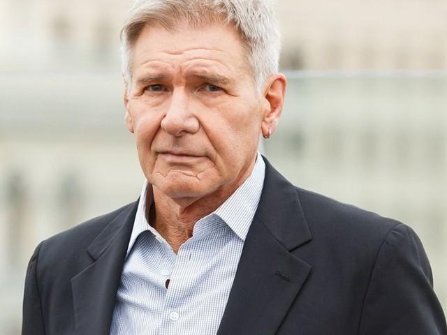 """""""Indiana Jones 5"""": Harrison Ford soll nach zehn Wochen zurück am Set sein"""