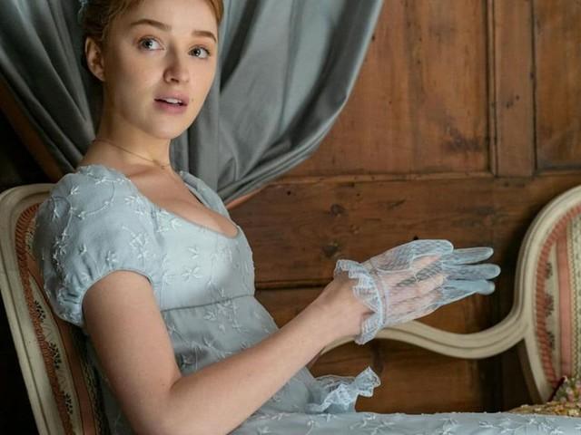 Bridgerton: Netflix-Hit bekommt zweite Staffel