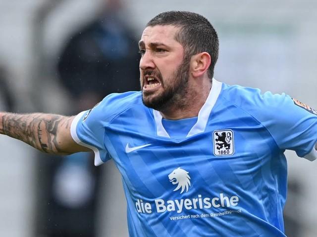 3. Liga: TSV 1860 München vs. Würzburger Kickers: 3. Liga heute live im TV, Livestream und Liveticker