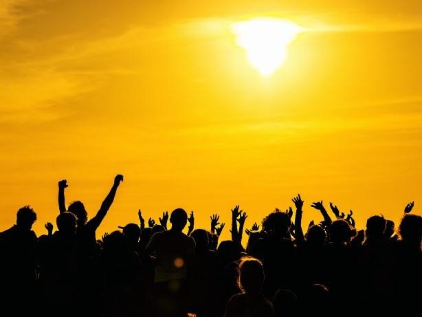 Sommerbeginn: Sommersonnenwende: Alles zum astronomischen Sommeranfang