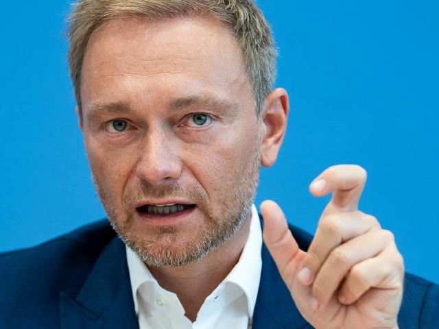 [GA+] Bundesvorsitzender im Amt bestätigt: Was hat Christian Lindner aus der FDP gemacht?
