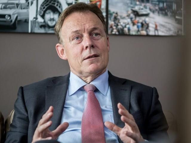 """Kauder-Abwahl in Unionsfraktion: """"Das ist ein Aufstand gegen Merkel"""""""