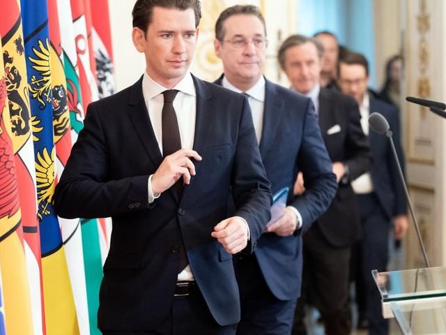 Ministerien: 45 Millionen Euro für Werbung und PR