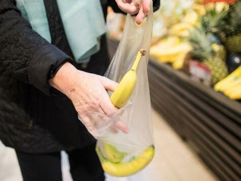 Warum Bananen bald teurer werden könnten