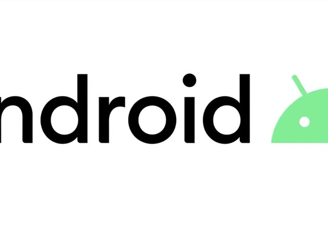 Android 12L kommt mit umfassenden Anpassungen für Foldables und Tablets