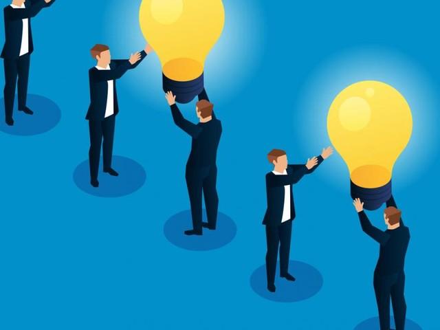 Weiterbildung: Trotz hohem Stellenwert kürzen Firmen hier oft das Budget