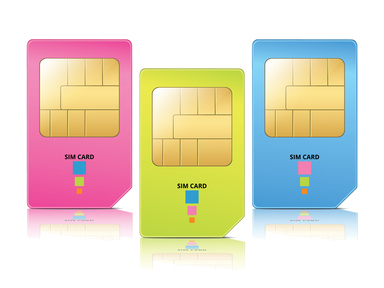 Prepaid Handyvertrag: Tarife, Kosten und Vorteile prüfen!