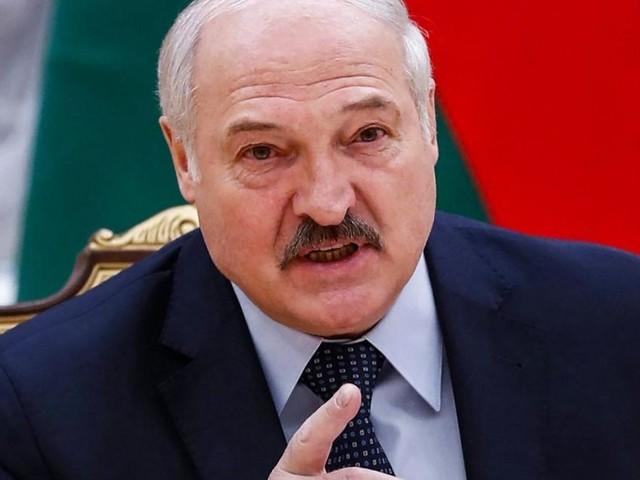 Lukaschenkos Rache: Jetzt schickt der Diktator Migranten in die EU