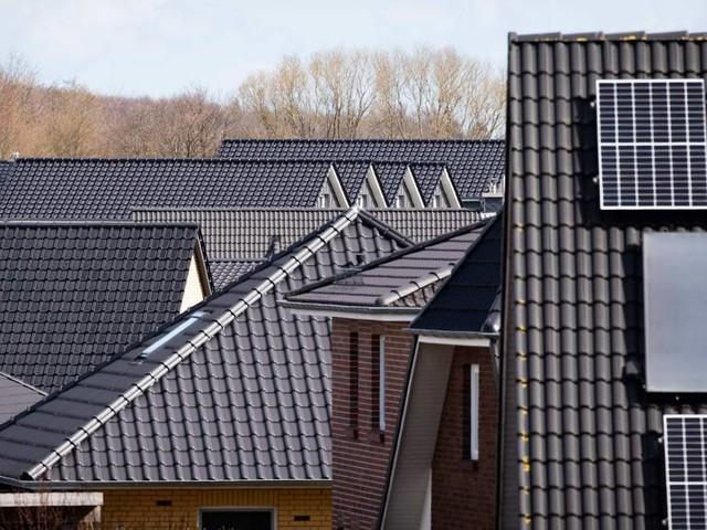 Aufwand und Nutzen: Unternehmer NRW kritisieren Solardach-Pflicht für neue Parkplätze