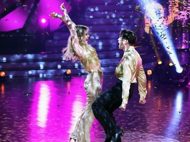 Let's Dance 2021: Die Tänze der Kandidaten heute in Folge 5 / Live-Show 4