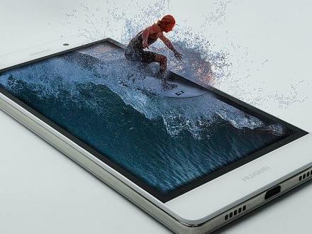 Apple verfeinert Unterwasser-Erfindung für iPhone