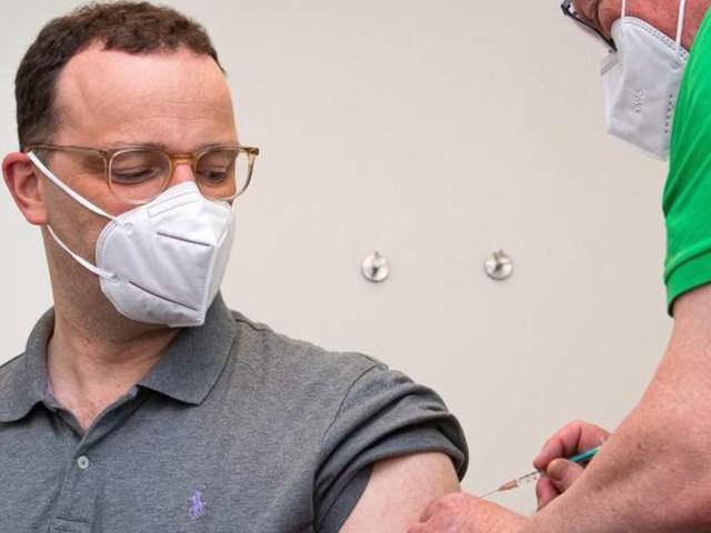 Corona in Deutschland: Bund und Länder heben Impf-Priorisierung auf - konkretes Datum steht fest