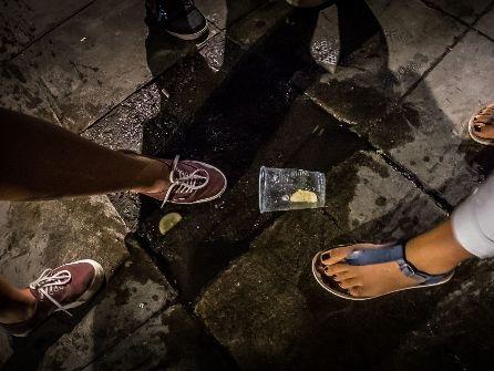 Land hebt Bußgelder drastisch an: Müllsünder werden härter bestraft