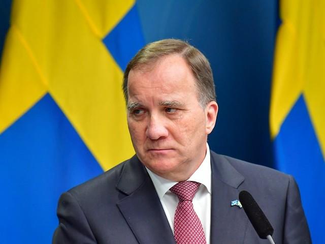 Streit um Mietmarkt eskaliert: Schwedens Regierung droht das Aus
