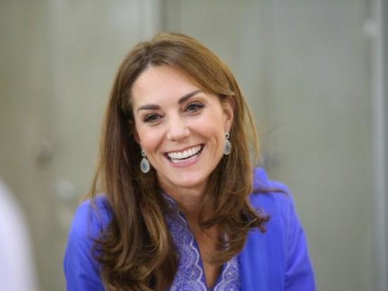 Meghan Markles und Prinz Harrys Schock-Film: Faul und hochnäsig? So beleidigen SIE jetzt Kate Middleton