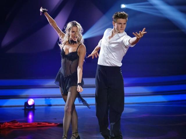 Let's Dance 2021, Folge 11 gestern: Tänze der Kandidaten in Live-Show 9