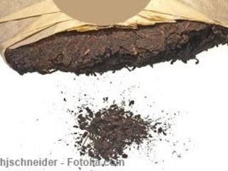 Teebaumöl gegen Nagelpilz – eine Behandlung mit Erfolg?