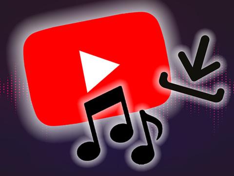 convert2mp3 Alternative: Das sind die besten kostenlosen YouTube-Downloader