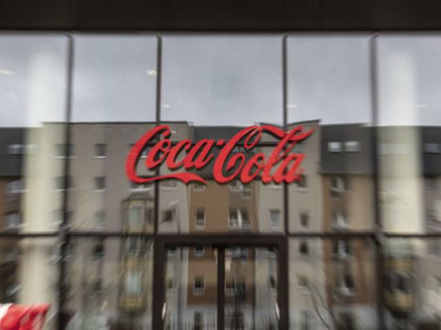 Sexuelle Belästigung: Coca-Cola-Erbe muss 50 Millionen zahlen - und pöbelt sein Opfer vor Gericht an