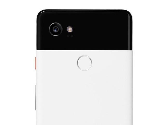 Google veröffentlicht drei neue Kamera-Apps