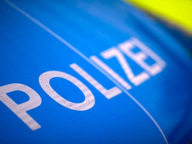 Toter Coesfelder in Wohnung entdeckt: Verdächtiger in U-Haft