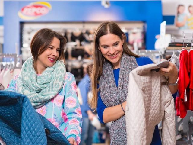 Textildiscounter Pepco expandiert nach Österreich