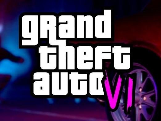 GTA 6: Dr. Dre arbeitet an der Musik fürs neue GTA