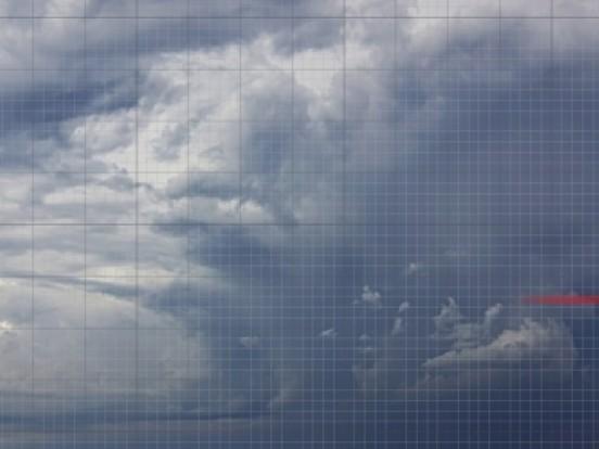 Biowetter Bremen heute: Welche Wetter-Beschwerden aktuell zu erwarten sind